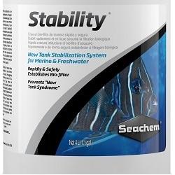 Seachem Stability