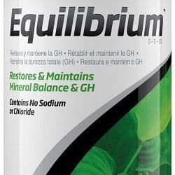 Seachem Equillibrium
