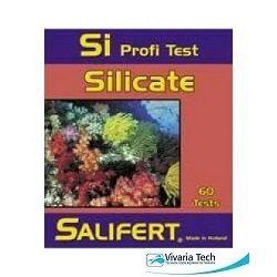 Salifert Profi test Silicium