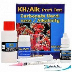 kh-alk-profi-test