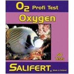 oxygen-profi-test