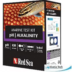 red-sea-ph KH test