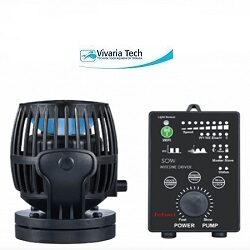 Jecod SOW 16-M- Wifi controller