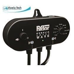 Hydor Smartwave