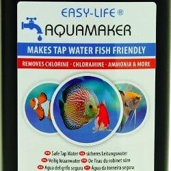Easy-Life Aquamaker
