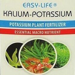 Easy-Life Kalium