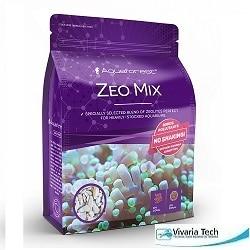 Aquaforest Zeo-Mix