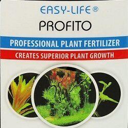 Easy Life Profito