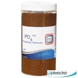 DVH PO4x4 fosfaat verwijderaar 500 ml