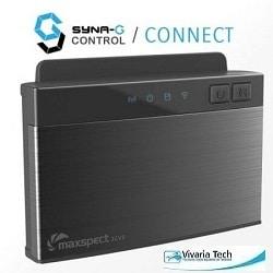 Maxspect ICV6 WIFI Controller