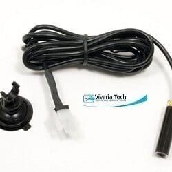 Aquatronica temperatuur sensor
