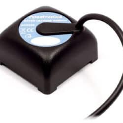 Aquatronica water alarm sensor