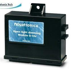 Aquatronica dim module