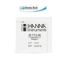 hi713-25 reagentia fosfaat