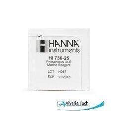 hi736-25-reagentia fosfor
