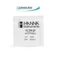 hi764-25-reagentia voor nitriet