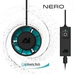 AI-Nero-3