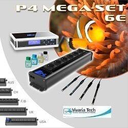 P4-Mega-Set-6E