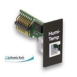 PLM-Humidity-Temp-1