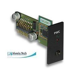 PLM-PWC-1